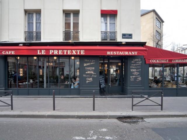 @restaurantlepretexte